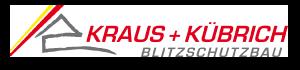 Kraus + Kübrich Logo